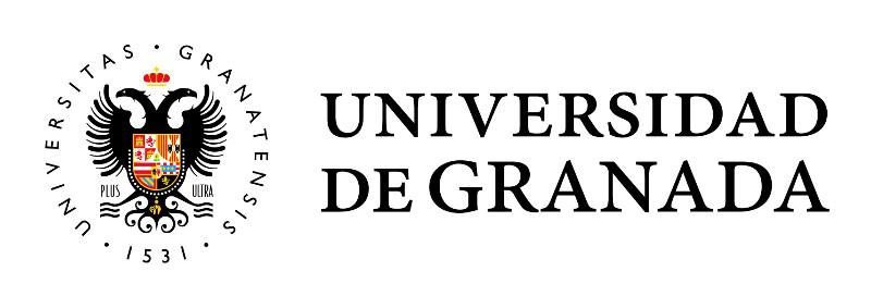 escudo universidad granada