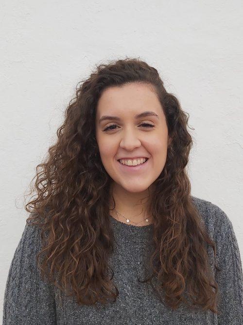 Elena García Becerra